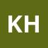 Kheron